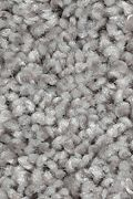 Mohawk Simply Grey I - Silver Drop Carpet