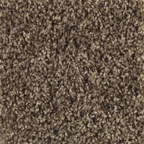 Monterey Mood Walnut Shell 863