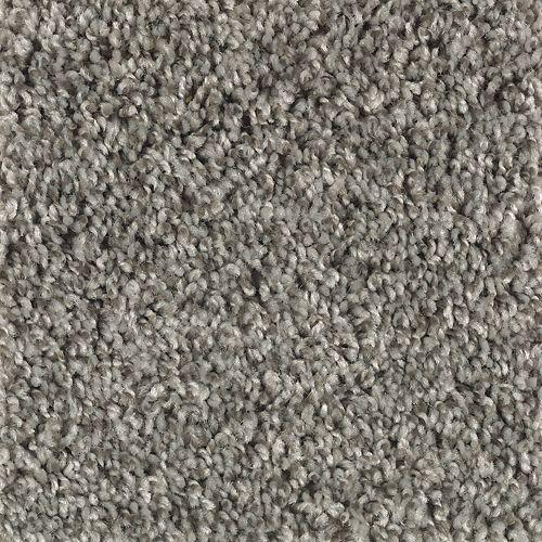 Monterey Mood Fedora Grey 935