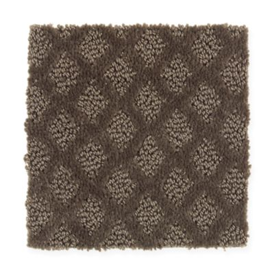 ProductVariant swatch small for Cafe Latte flooring product