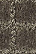 Mohawk First Class - Rooftop Garden Carpet