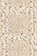 Mohawk First Class - Almost Winter Carpet