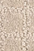 Mohawk First Class - Champagne Carpet