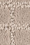 Mohawk First Class - Hazy Taupe Carpet