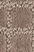 Mohawk First Class - Mushroom Carpet