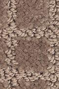 Mohawk First Class - Nutmeg Carpet