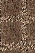 Mohawk First Class - Riding Boots Carpet