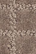 Mohawk First Class - Chateau Carpet