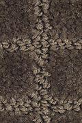 Mohawk First Class - Espresso Bean Carpet