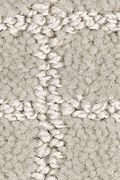 Mohawk First Class - Penthouse Carpet
