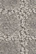 Mohawk First Class - Museum Piece Carpet