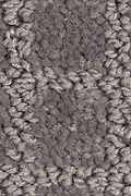 Mohawk First Class - Arctic Seal Carpet