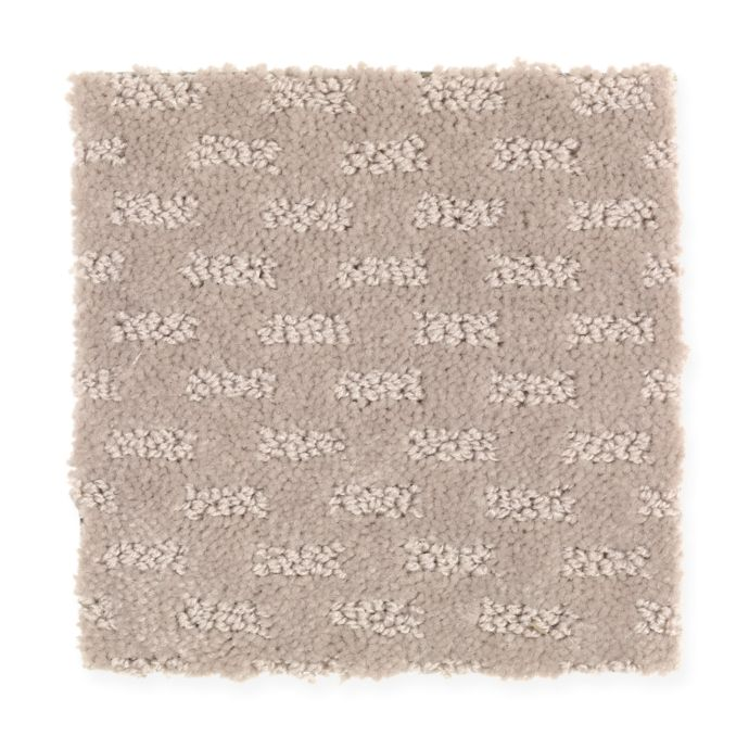 It List Hazy Taupe 718