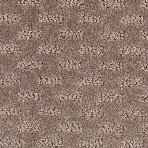 Mohawk Industries Metro Station Hazy Taupe Carpet San