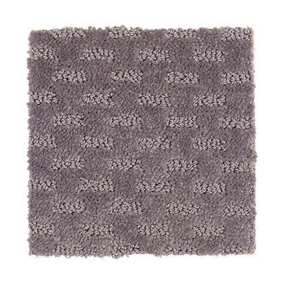 Well Read in Urban - Carpet by Mohawk Flooring