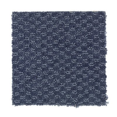 ProductVariant swatch small for Night Navy flooring product