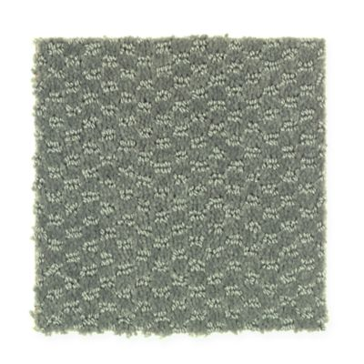 ProductVariant swatch small for Turf flooring product