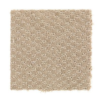 ProductVariant swatch small for Bamboo Buff flooring product
