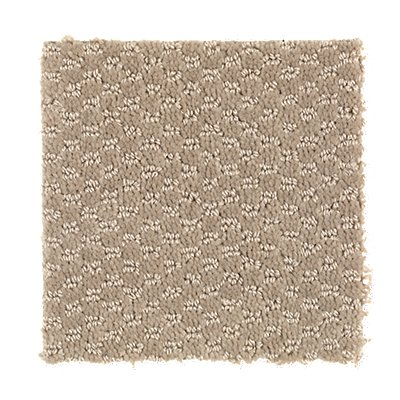 ProductVariant swatch small for Corkboard flooring product