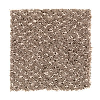 ProductVariant swatch small for Havana Tan flooring product