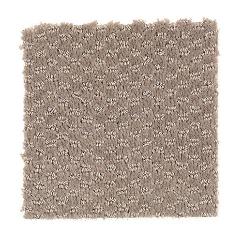 ProductVariant swatch large for Taupe Treasure flooring product