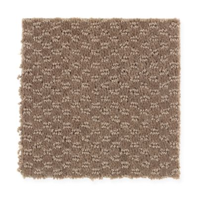 ProductVariant swatch small for Gingersnap flooring product