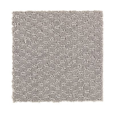 ProductVariant swatch small for Putty Gray flooring product