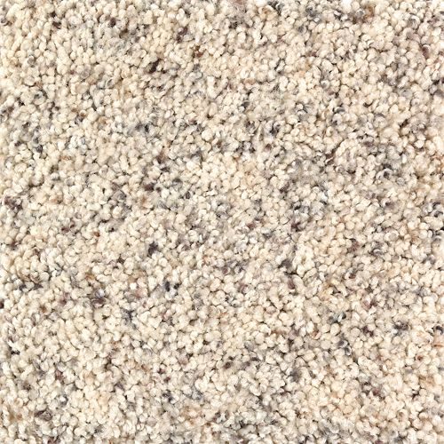 Modern Mix - Fleck Beach Powder 524