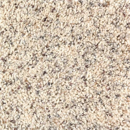 Smart Strategy - Fleck Beach Powder 524