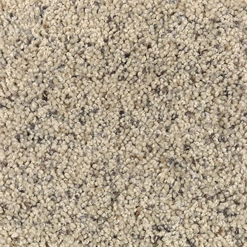 Modern Mix - Fleck Whole Grain 508