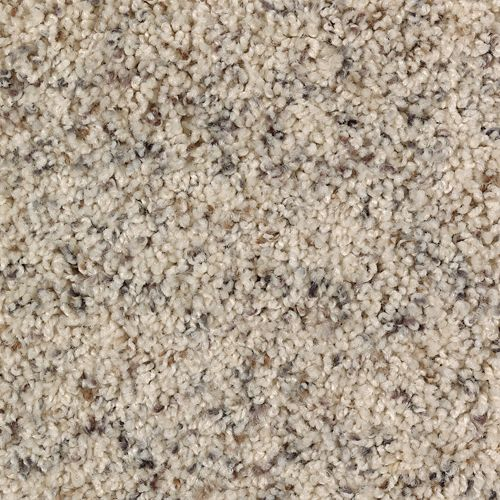 Fine Balance - Fleck Beach Powder 524