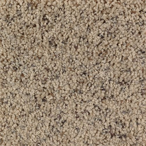 Mohawk Industries Authentic Heritage Fleck Whole Grain