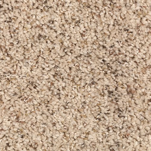 Mohawk Industries Addison Park Fleck 05 Carpet Rochester