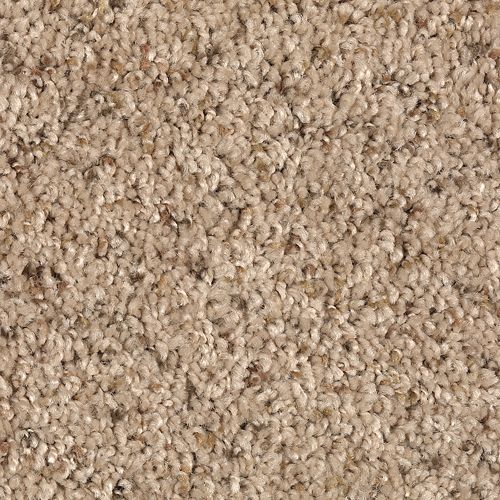 Mohawk Industries Addison Park Fleck 11 Carpet Rochester