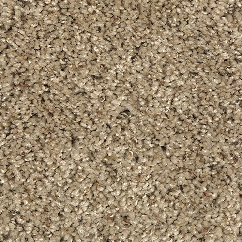 Mohawk Industries Baldwin Landing Fleck 11 Carpet