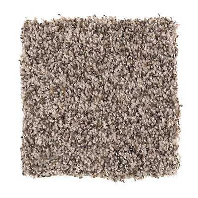 ProductVariant swatch small for Crumb Cookie flooring product
