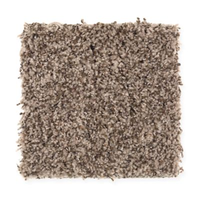 ProductVariant swatch small for Crystallized Ginger flooring product