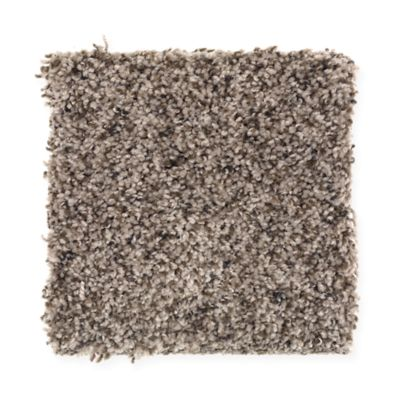 ProductVariant swatch small for Gentle Doe flooring product