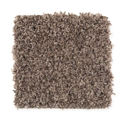 ProductVariant swatch small for Party MIX flooring product
