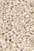 Mohawk Tonal Luxury - Vanilla Steam Carpet
