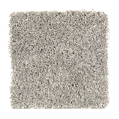 ProductVariant swatch small for Vellum flooring product