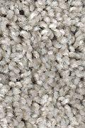 Mohawk Tonal Luxury - Vellum Carpet