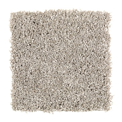 ProductVariant swatch small for Casual Charm flooring product