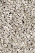 Mohawk Tonal Luxury - Casual Charm Carpet