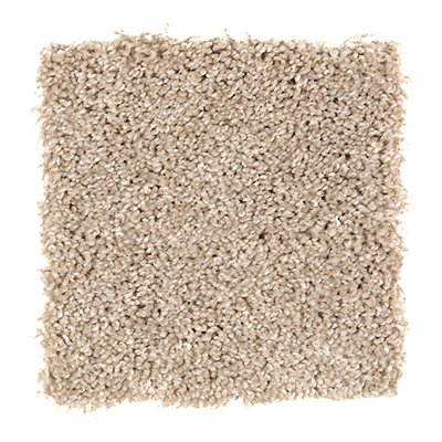 ProductVariant swatch small for Glazed Praline flooring product