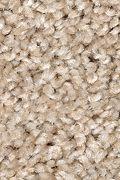 Mohawk Tonal Luxury - Glazed Praline Carpet