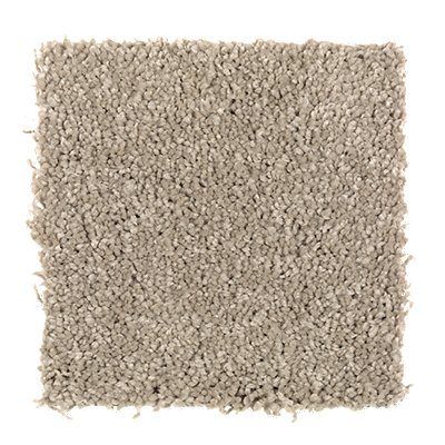 ProductVariant swatch small for Greek Column flooring product