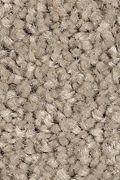 Mohawk Tonal Luxury - Greek Column Carpet