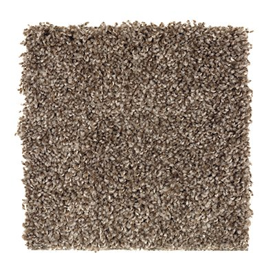 ProductVariant swatch small for Autumn Glimmer flooring product