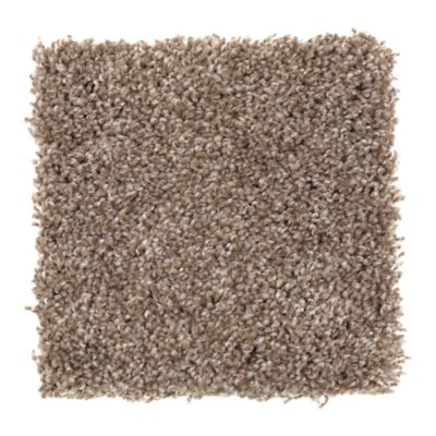 ProductVariant swatch small for Earth Jewels flooring product